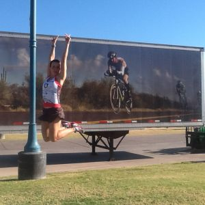 angela-kuehnlein-ironman-tempe-arizona-2014-01