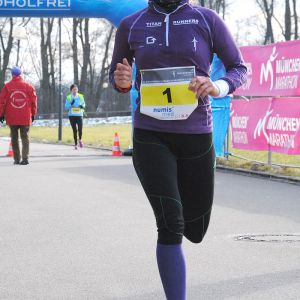 angela-kuehnlein-siegt-beim-marathin-in-bad-fuessing-