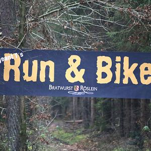 run-bike-ungerthal-2014-01
