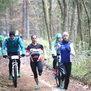 run-bike-ungerthal-2014-03